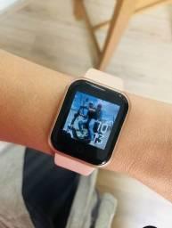 Smartwatch HS66