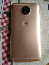Motorola Moto G4 S