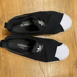 Adidas Slipon Original