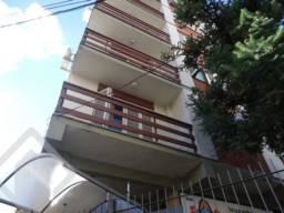 Apartamento à venda com 3 dormitórios em Floresta, Porto alegre cod:58188