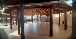 Casa de condomínio à venda com 5 dormitórios em Amambaí, Campo grande cod:BR5SB12719