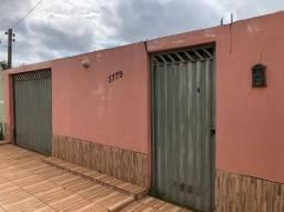 Casa, Residencial, Jardim Independente I, 3 Dormitório(S), 1 Vaga(S) De Garagem