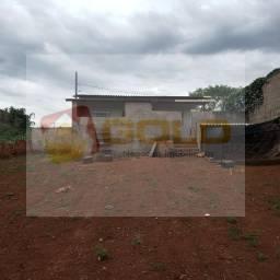 Terreno para Venda em Uberlândia, Chácaras Tubalina e Quartel
