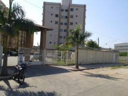Condomínio Village do Sol 2 qtos  prox. UVV