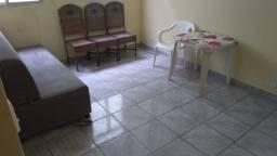 Apartamento de 2 quartos para financiamento bancário