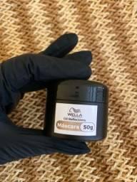 Máscara Wella Oil Reflections 50g