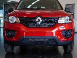Título do anúncio: Carro Renault kwid