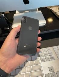 iPhone X 64Gb - Excelente estado