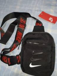 Shoulder Bag Sportswear