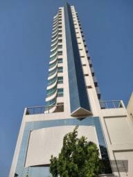 Apartamento com 3 dormitórios à venda, 228 m² por R$ 1.180.000,00 - Centro - Paranavaí/PR