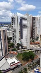 Alugo Lindo Apto - Direto Prorietário - a duas quadra Shopping Flamboyant - 62 9. *
