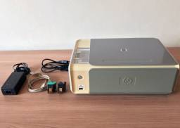 Torro Impressora Multifuncional Hp Psc 1510 All In One