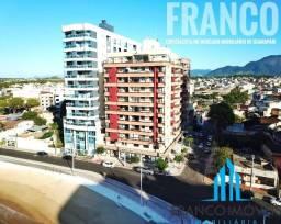 Apartamento com 2 quartos a venda, 78m² por 320.000.00 Prainha de Muquiçaba- Guarapari ES