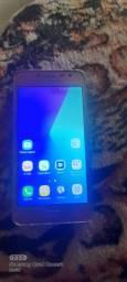 Vendo Samsung  J2 Prime.