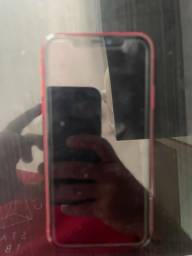 iPhone 11 256 Megas com defeito no display !!