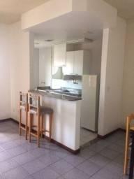 Alugo Apartamento Jardim de Alah
