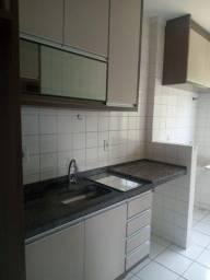 Apartamento para Venda em Sumaré, Jardim Bom Retiro, 2 dormitórios, 1 banheiro, 1 vaga