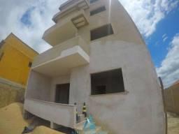 Apartamentos 2 quartos com suíte enorme no Centro da Serra NT