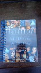 blackbook clinica medica