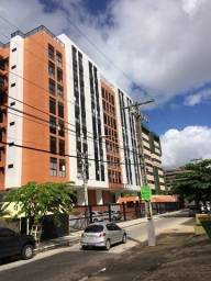 Apartamento Ponta Verde, 01 quarto