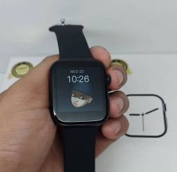 Smartwatch T900 (promoção)