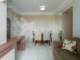 Apartamento 49m2 à venda no Vita