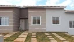 Casa Linhares Araça / Rodrigo *