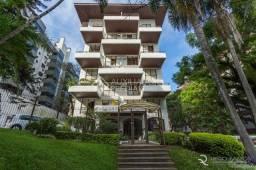 Apartamento à venda com 3 dormitórios em Petrópolis, Porto alegre cod:292934