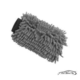 Luva de microfibra - Mandala
