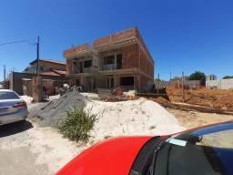 UED - Casa com 180m² de área construída em Morada