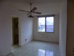 Apartamento 2 quartos no Turiaçu Cód. APAA