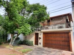 Casa à venda com 3 dormitórios em Imperial park, Porto alegre cod:337870