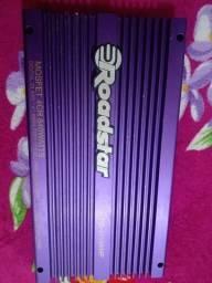 Módulo Amplificador RS-4210AMP