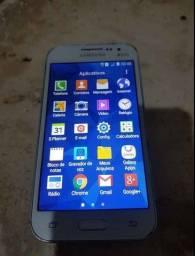 Celular Samsung Galaxy Win 2!!!