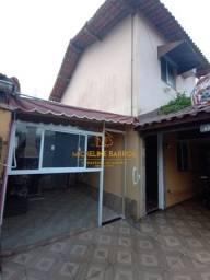 Jd/ Ótima casa à venda em Unamar