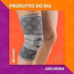 Joelheira Recovery ? RV04
