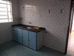 Casa em Praia Do Flamengo - mega oferta