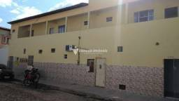 Casa Residencial Taquari - Veneza Imóveis - 4950