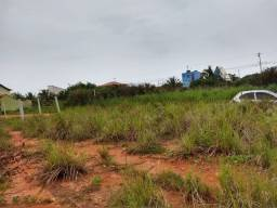 TSI -Terreno em Praia para Venda, Saquarema / RJ, bairro Jaconé