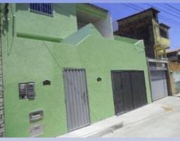 51 Casa a venda em Cajazeiras