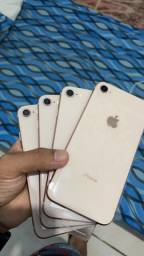 iPhones 8 256