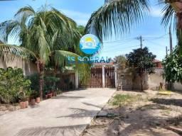 TSI - Casa para Venda, Saquarema / RJ, bairro Jaconé - ATENÇÃO