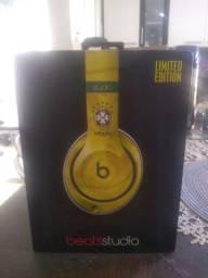 Fone ouvido Beats studio2 original
