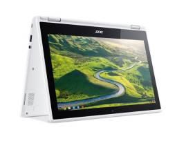 Vendo Acer R11