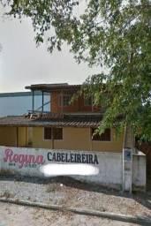 Vendo casa em Marataízes (D)