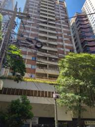 8065 | Apartamento à venda com 3 quartos em CENTRO, MARINGÁ