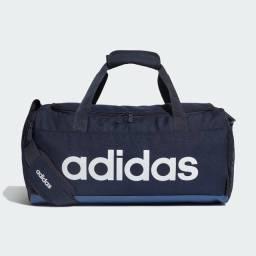 Bolsa Adidas 25L
