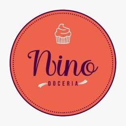 Título do anúncio: Nino Doceria, Doces deliciosos