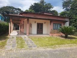 Oportunidade!! Casa 3 quartos em condomínio em Guapimirim