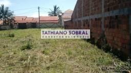 TSI- Terreno em Praia para Venda, Saquarema / RJ, bairro Jaconé